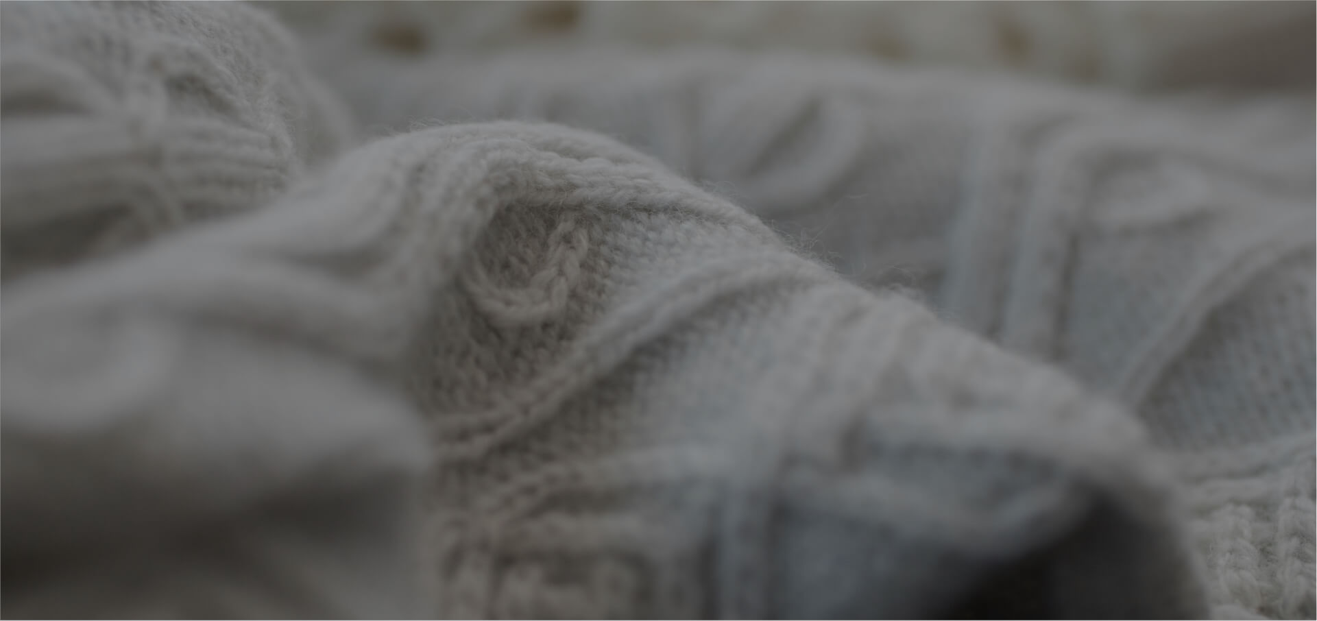The Value of our Cashmere