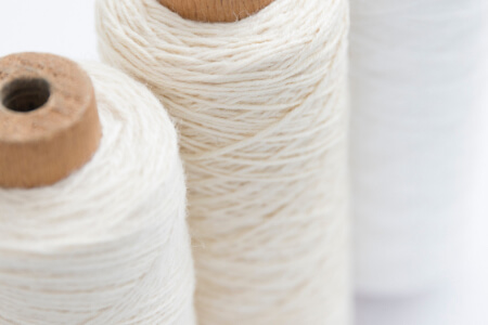 The Natural Choice: Cashmere and Fine Wool