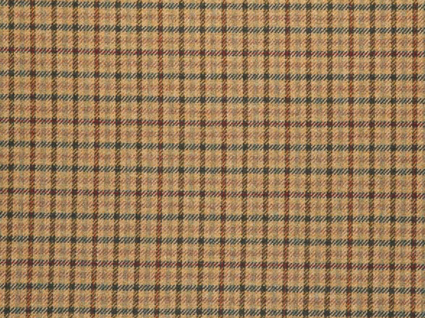 Johnstons of Elgin tweed